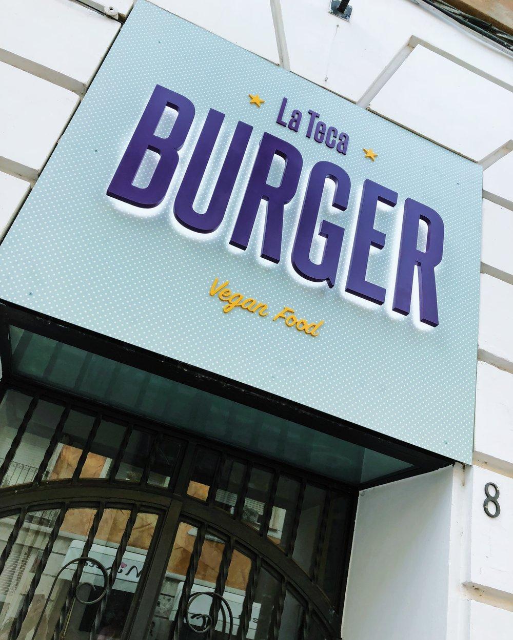 latecaburger-rotulos-27lletres.jpeg