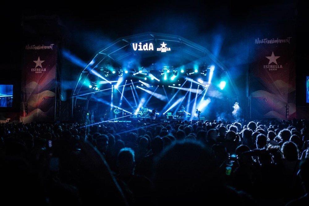 escenario-vida-festivales-2019-27lletres.jpeg