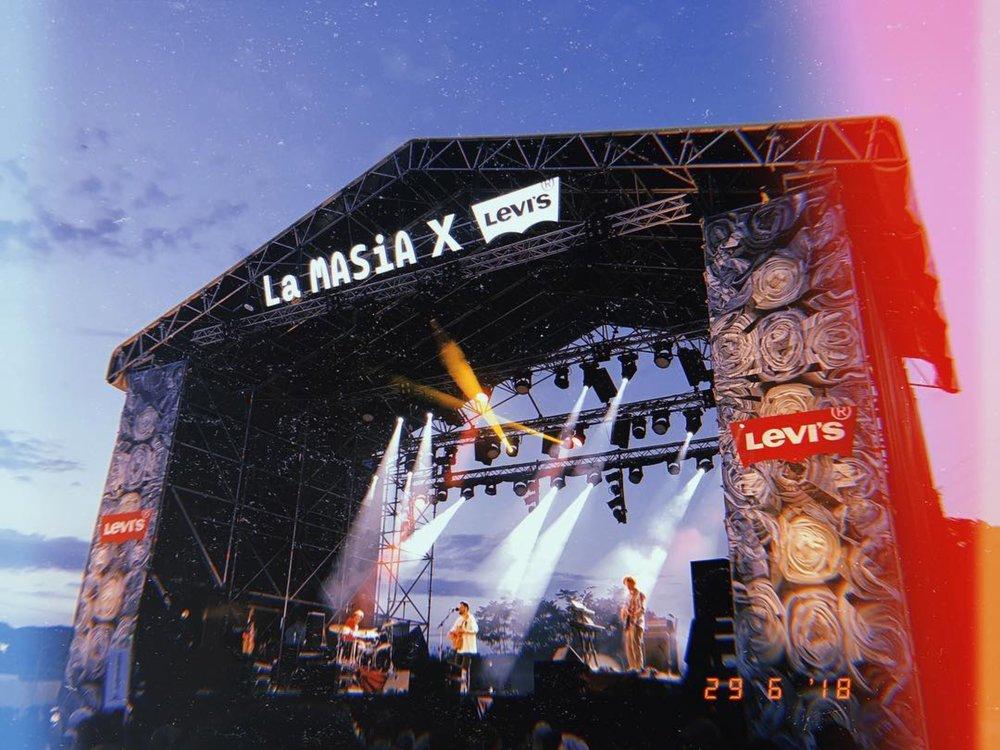 escenario-lamasia-vida-festivales-2019-27lletres.jpeg