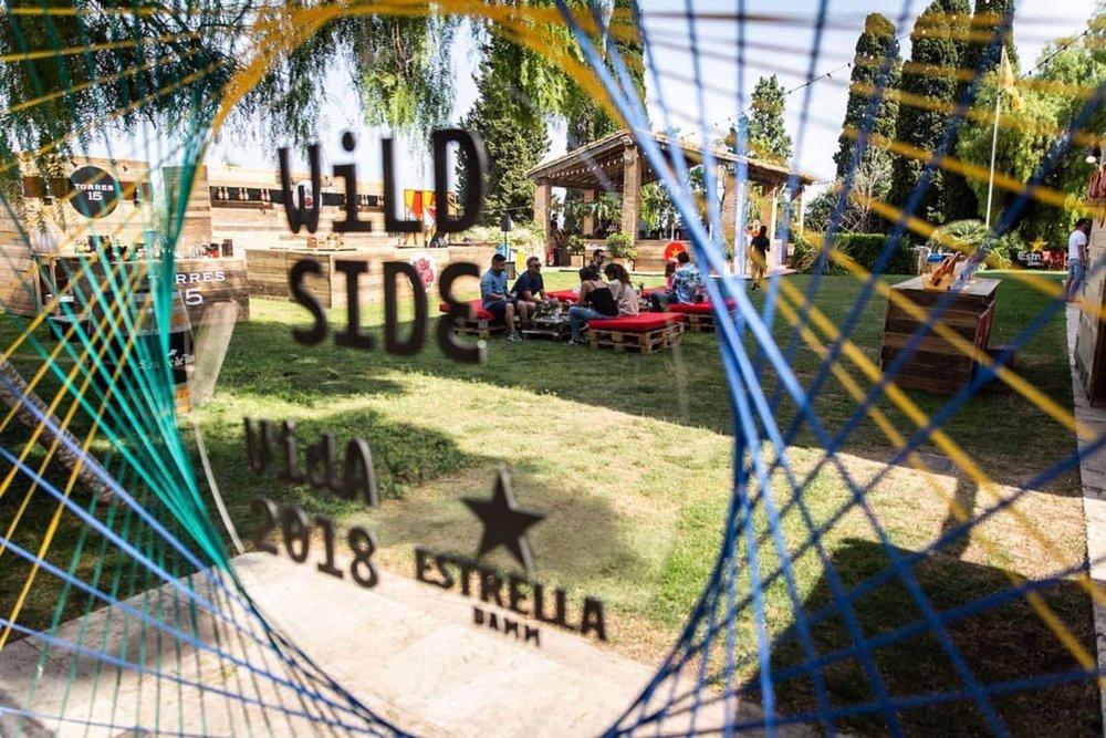 wildside-vida-festivales-2019-27lletres.jpeg