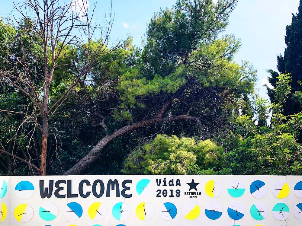 welcome-vida-festivales-2019-27lletres.jpeg