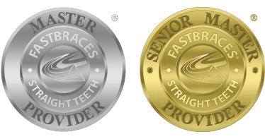 Master Logo_Flatten.jpg