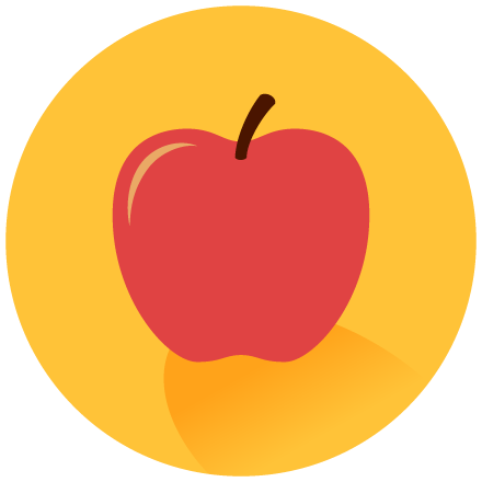 Apple-Illustration-v1B@2X.png