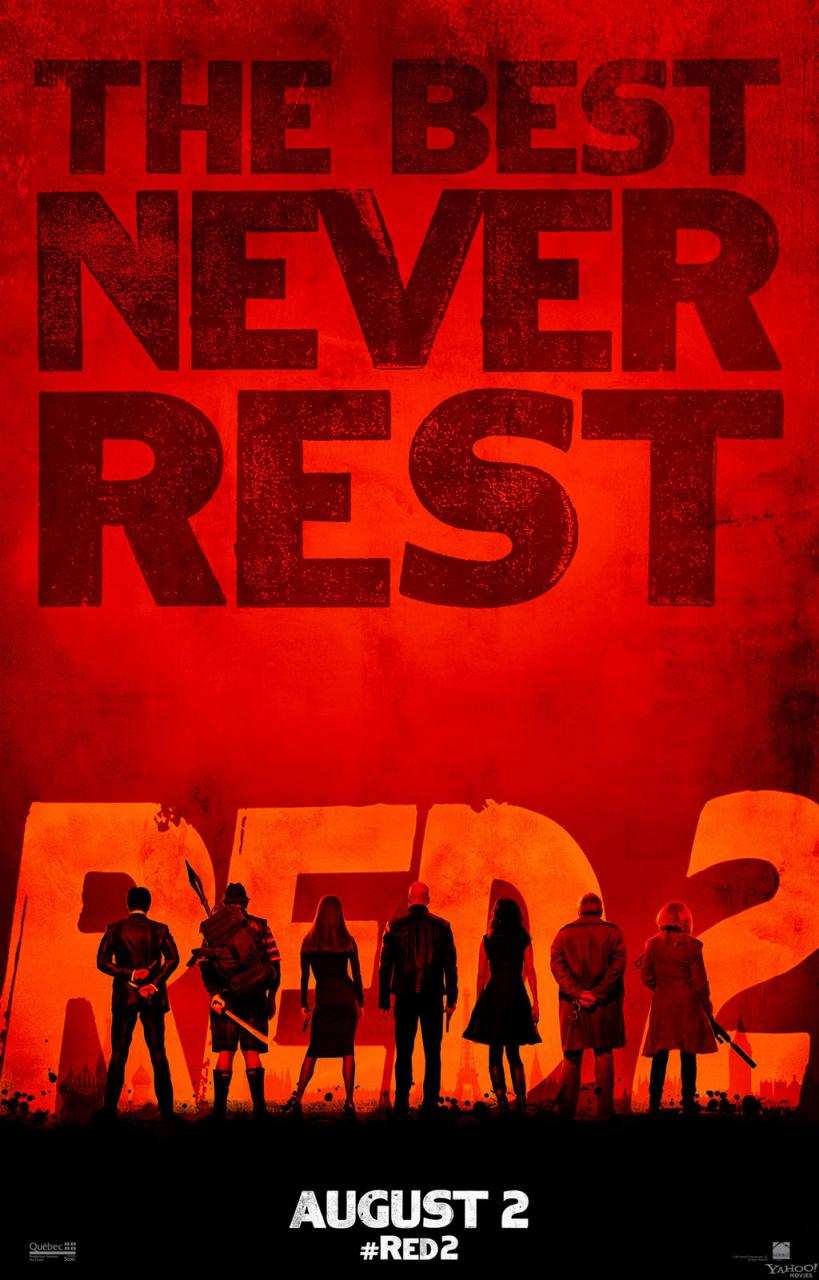red-2-poster.jpg