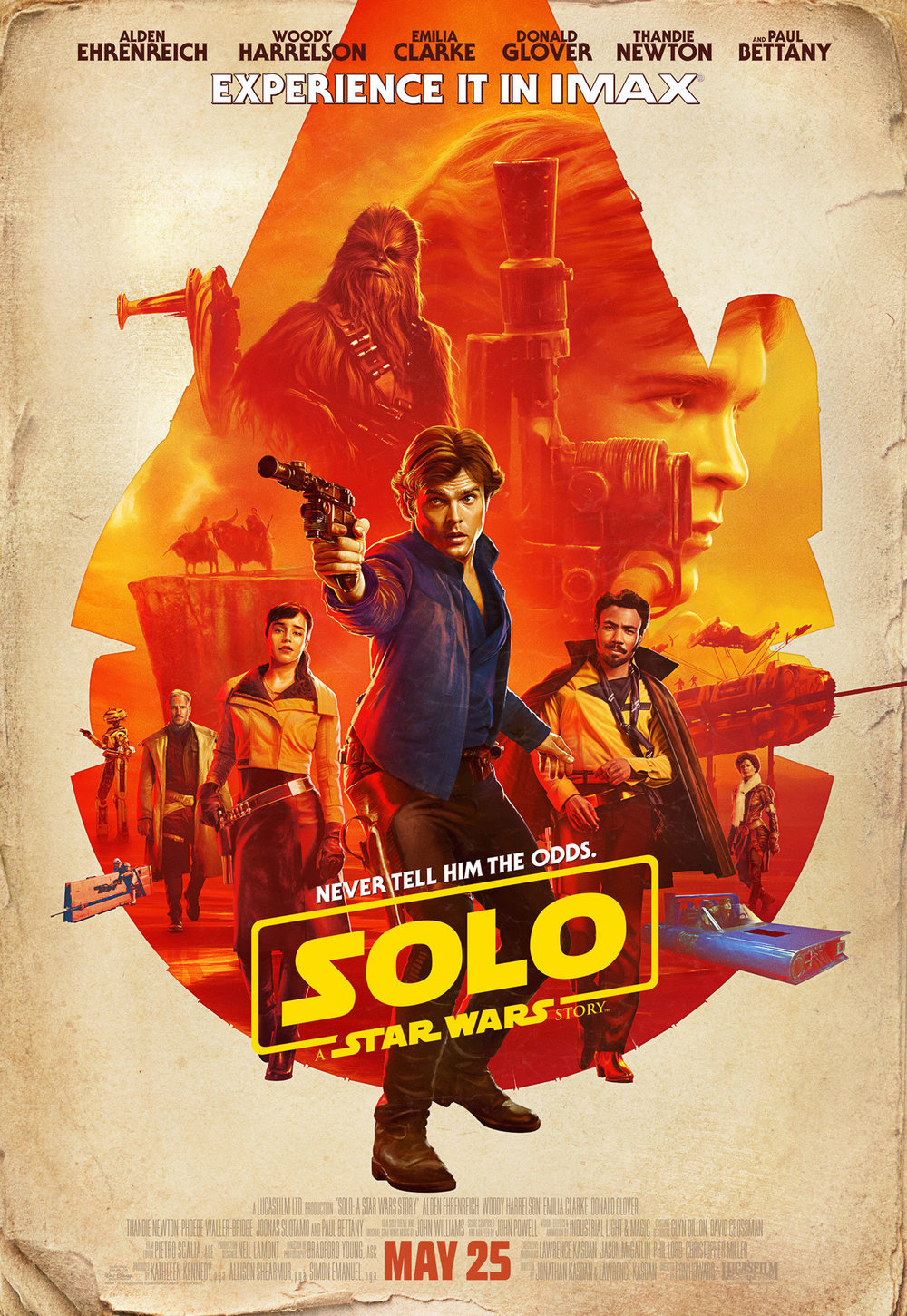 solo poster.jpeg