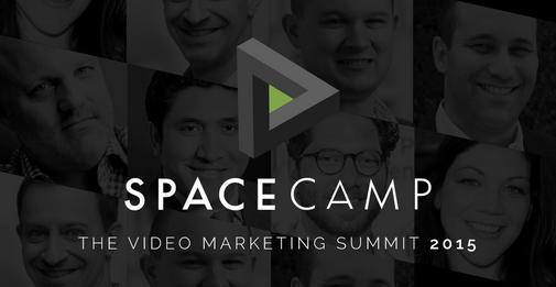 Spacecamp.png