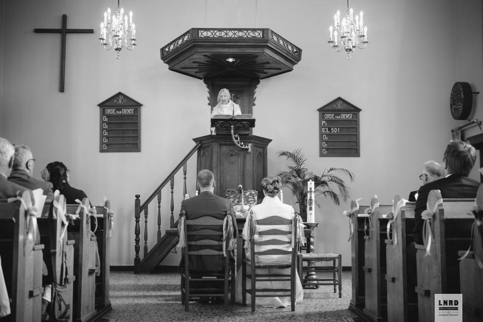 Bruiloft Pieter en Joanne.jpg