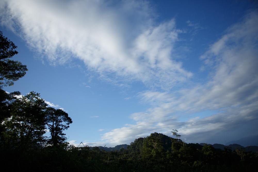 1312 Nicaragua (23 van 25).jpg