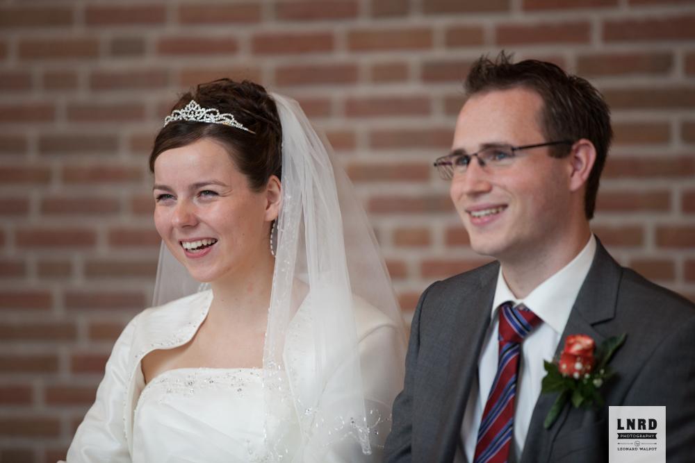 131107 Martijn en Wiepkje-283.jpg