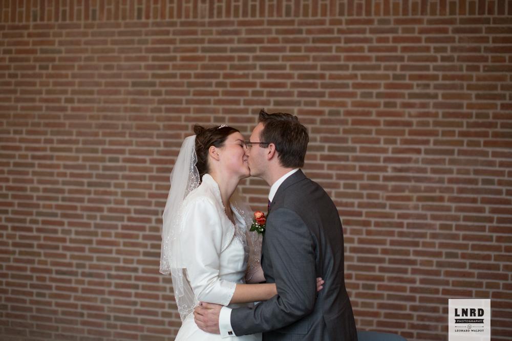131107 Martijn en Wiepkje-320.jpg