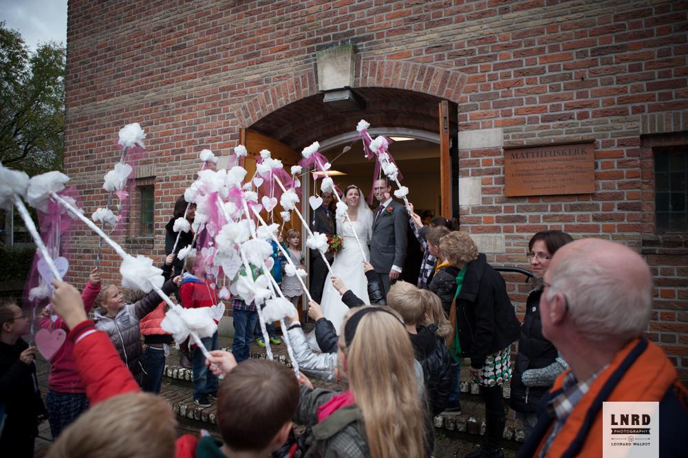 131107 Martijn en Wiepkje-409.jpg