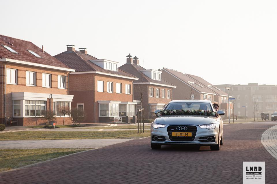140131 Bruiloft Martijn en Eline-70.JPG