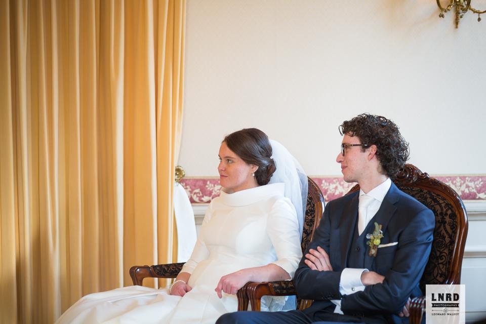 140131 Bruiloft Martijn en Eline-301.JPG