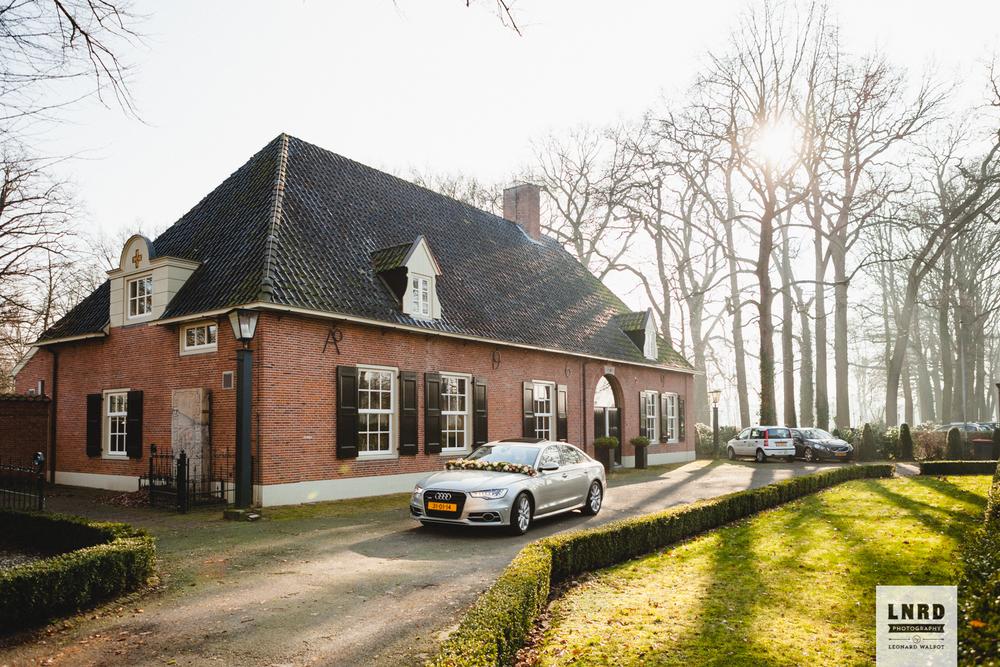 140131_Martijn_en_Eline_blog-65.JPG