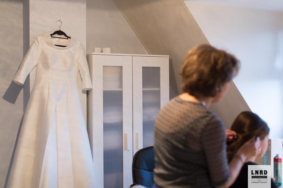 140131 Bruiloft Martijn en Eline-10.JPG
