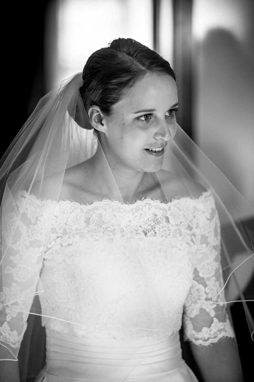 journalistieke-trouwfotografie-kampen-leusden-ijsselmuiden_0135.jpg