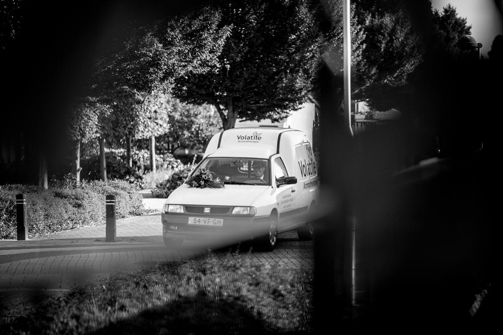 journalistieke-trouwfotografie-kampen-leusden-ijsselmuiden_0137.jpg