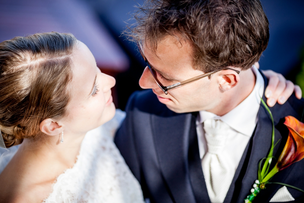 journalistieke-trouwfotografie-kampen-leusden-ijsselmuiden_0151.jpg