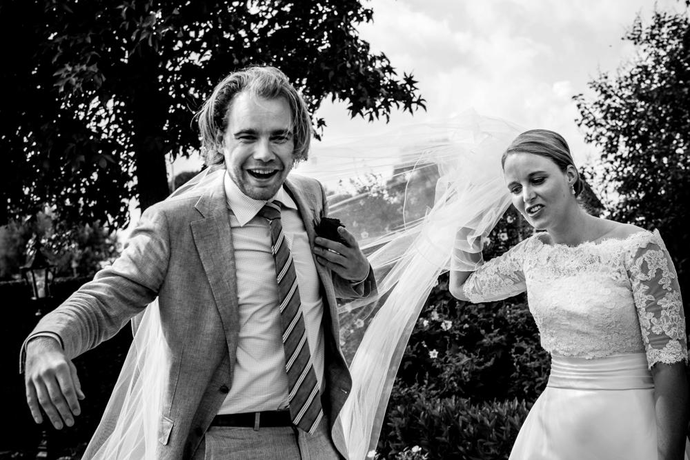 journalistieke-trouwfotografie-kampen-leusden-ijsselmuiden_0157.jpg