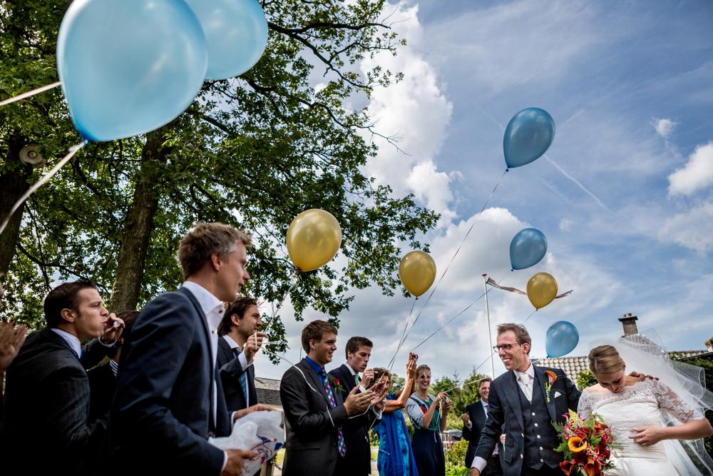 journalistieke-trouwfotografie-kampen-leusden-ijsselmuiden_0159.jpg