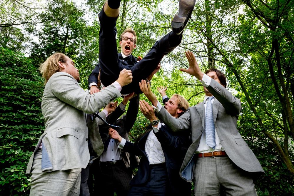 journalistieke-trouwfotografie-kampen-leusden-ijsselmuiden_0160.jpg