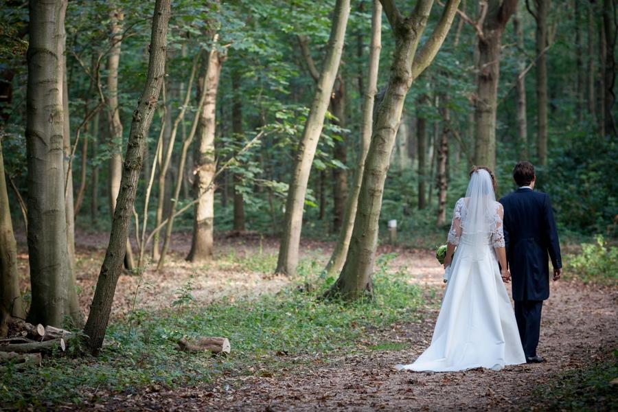 fotograaf_bruiloft_trouwen_vlissingen_middelburg_utrecht_0140.jpg