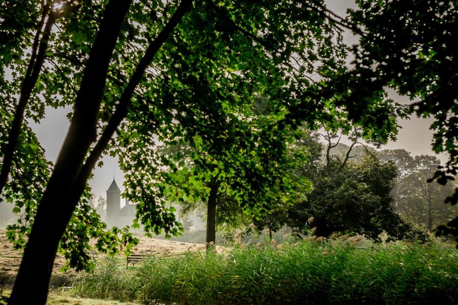 fotograaf_bruiloft_trouwen_vlissingen_middelburg_utrecht_0151.jpg