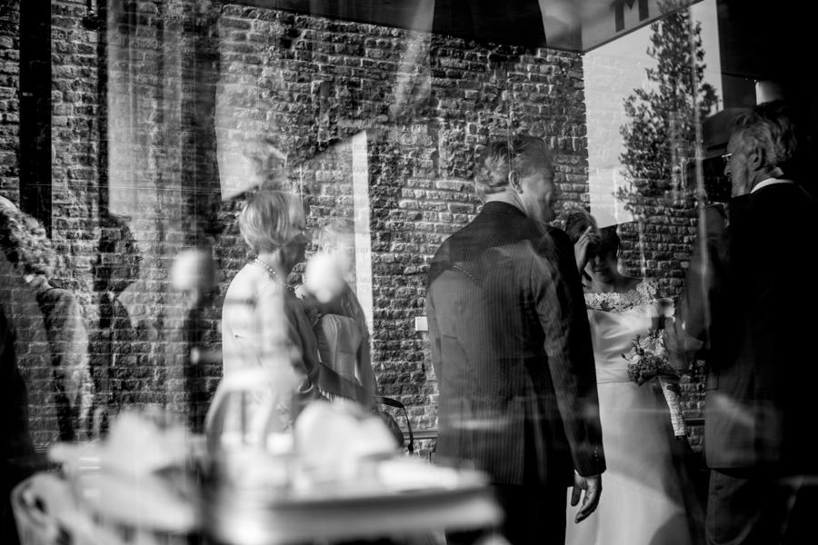 fotograaf_bruiloft_trouwen_vlissingen_middelburg_utrecht_0166.jpg