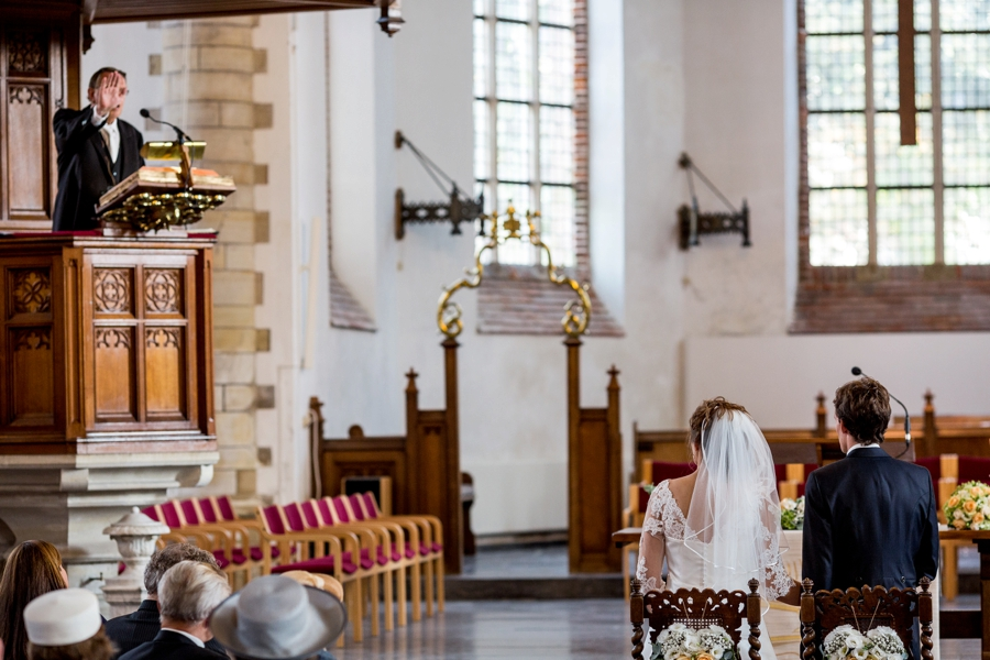fotograaf_bruiloft_trouwen_vlissingen_middelburg_utrecht_0195.jpg