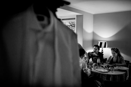 Trouwfotograaf In Rijssen Daan Anne