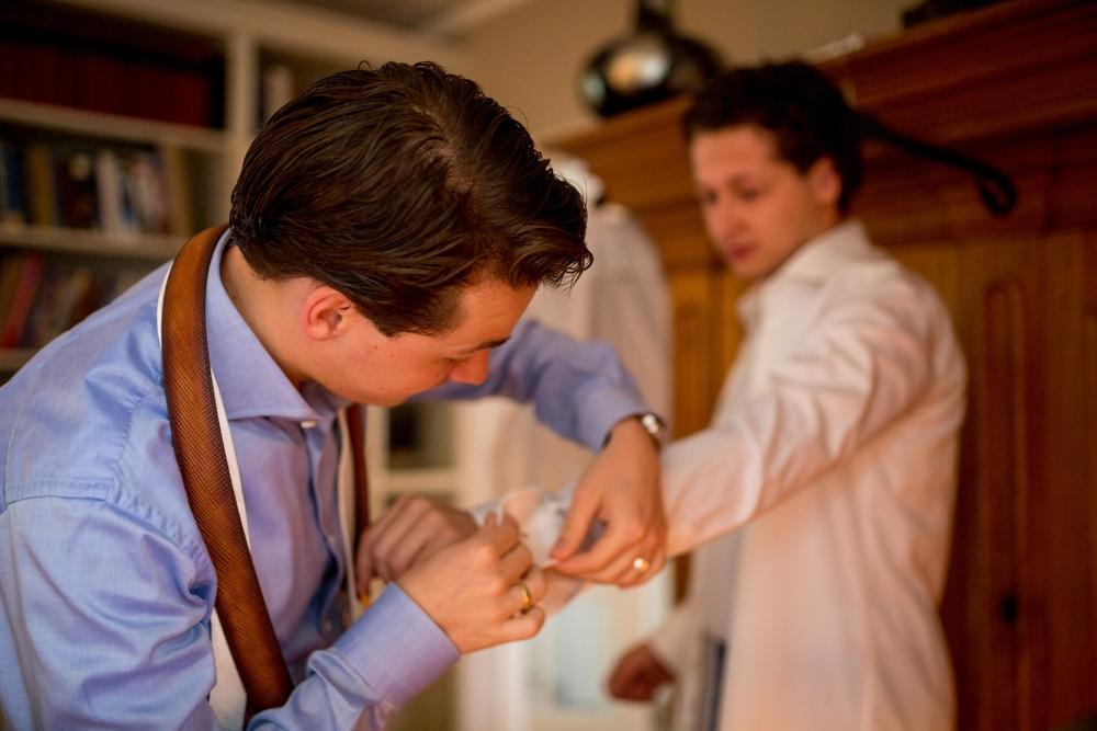 bruidsfotograaf-rijssen-utrecht-fotograaf-trouwen-bruiloft_0213.jpg