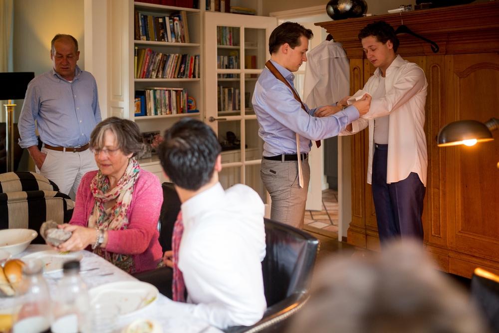 bruidsfotograaf-rijssen-utrecht-fotograaf-trouwen-bruiloft_0212.jpg