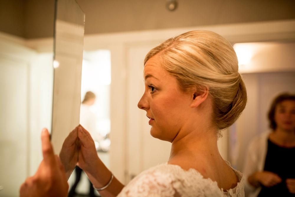 bruidsfotograaf-rijssen-utrecht-fotograaf-trouwen-bruiloft_0214.jpg