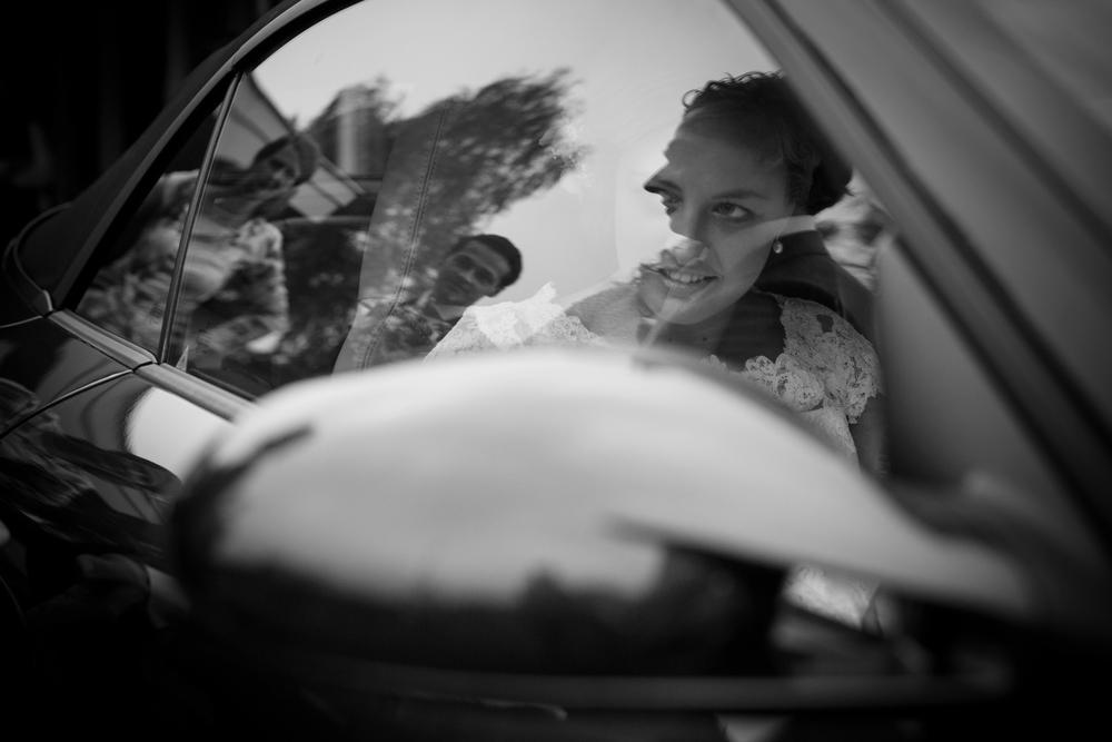 bruidsfotograaf-rijssen-utrecht-fotograaf-trouwen-bruiloft_0217.jpg