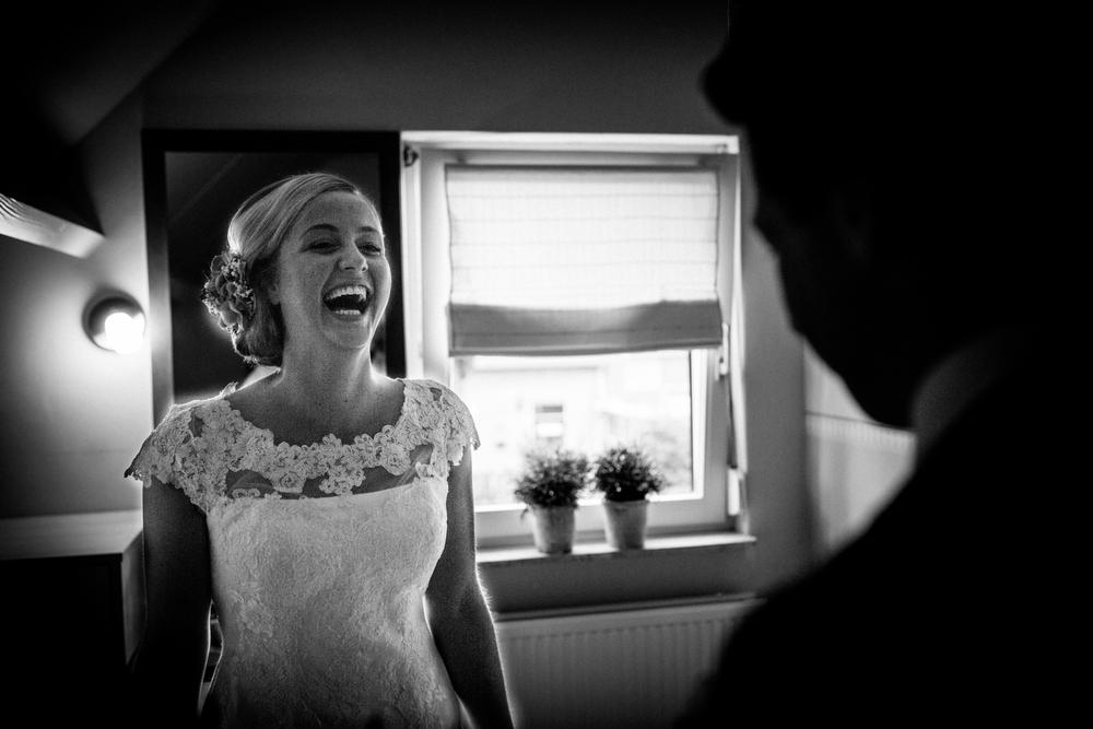 bruidsfotograaf-rijssen-utrecht-fotograaf-trouwen-bruiloft_0216.jpg