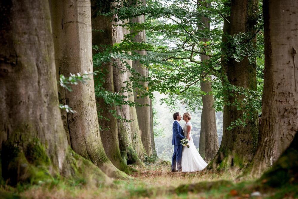 bruidsfotograaf-rijssen-utrecht-fotograaf-trouwen-bruiloft_0218.jpg