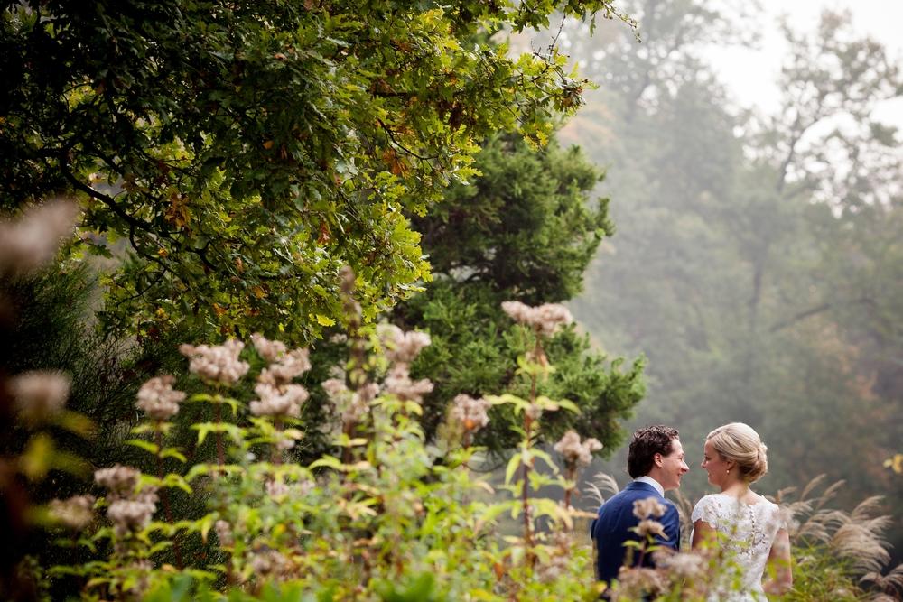 bruidsfotograaf-rijssen-utrecht-fotograaf-trouwen-bruiloft_0219.jpg