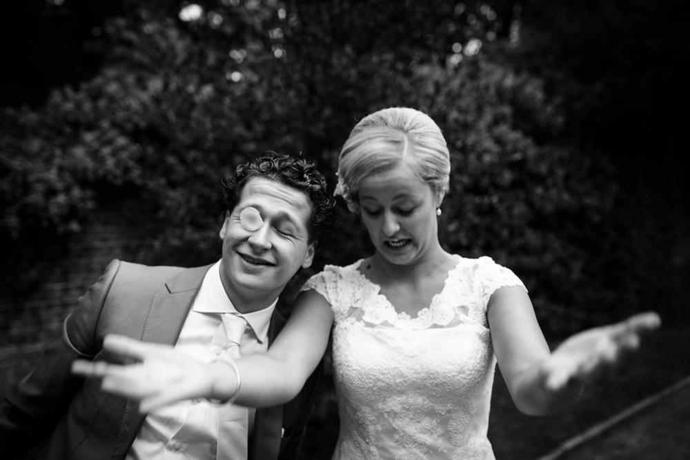bruidsfotograaf-rijssen-utrecht-fotograaf-trouwen-bruiloft_0222.jpg