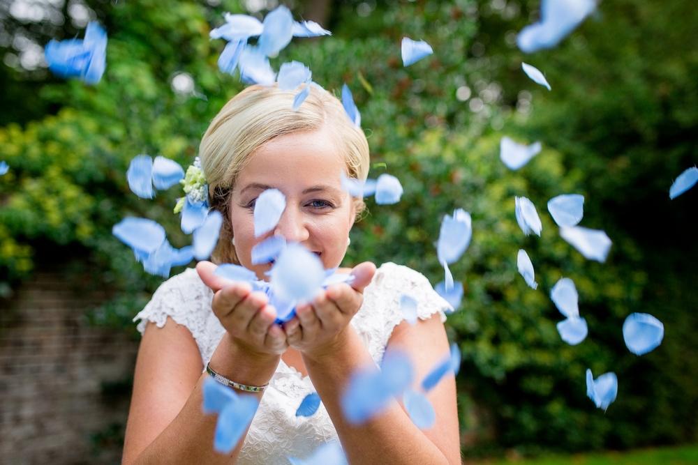 bruidsfotograaf-rijssen-utrecht-fotograaf-trouwen-bruiloft_0221.jpg