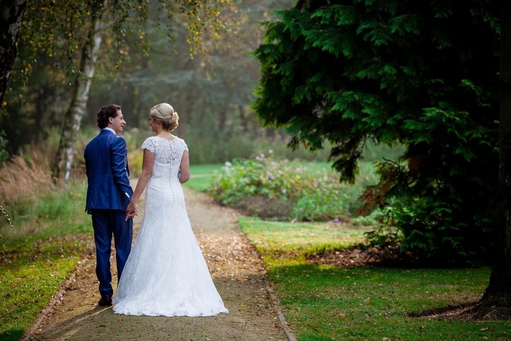 bruidsfotograaf-rijssen-utrecht-fotograaf-trouwen-bruiloft_0223.jpg