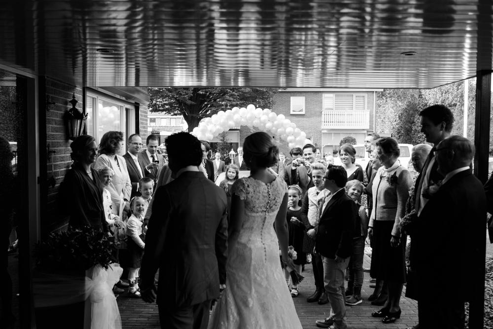 bruidsfotograaf-rijssen-utrecht-fotograaf-trouwen-bruiloft_0228.jpg