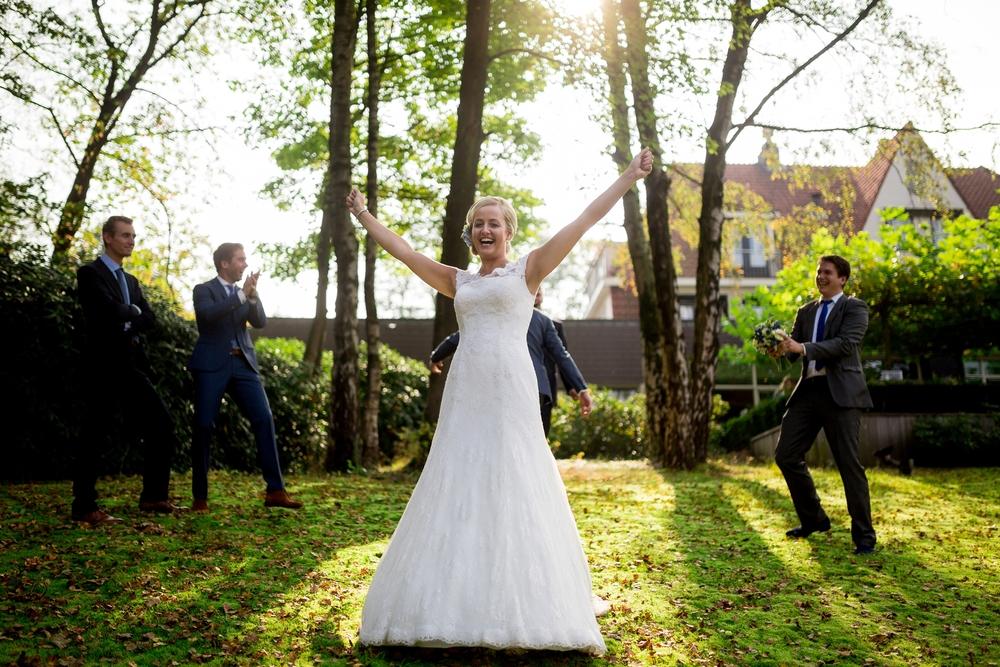 bruidsfotograaf-rijssen-utrecht-fotograaf-trouwen-bruiloft_0234.jpg
