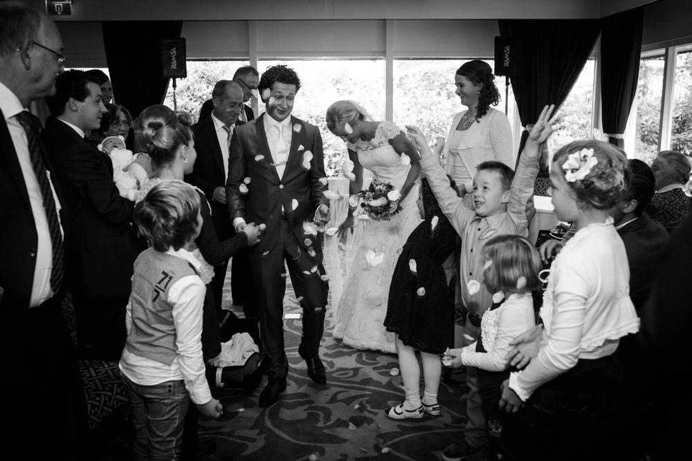 bruidsfotograaf-rijssen-utrecht-fotograaf-trouwen-bruiloft_0238.jpg