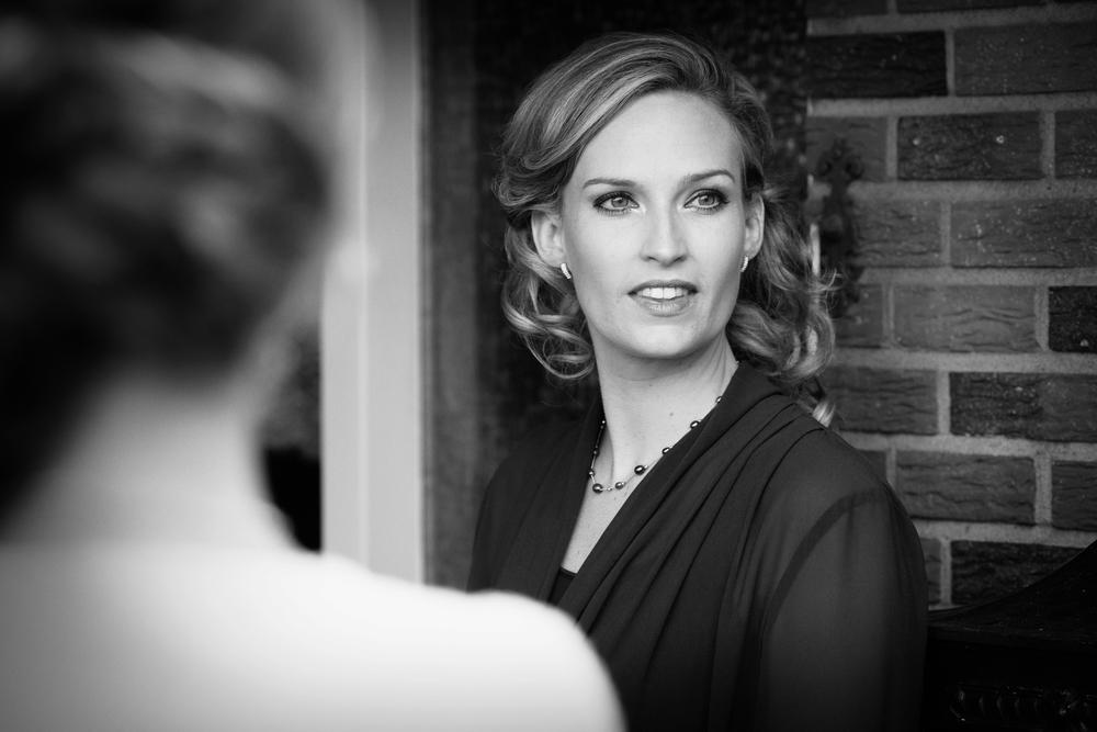 bruidsfotograaf-rijssen-utrecht-fotograaf-trouwen-bruiloft_0241.jpg