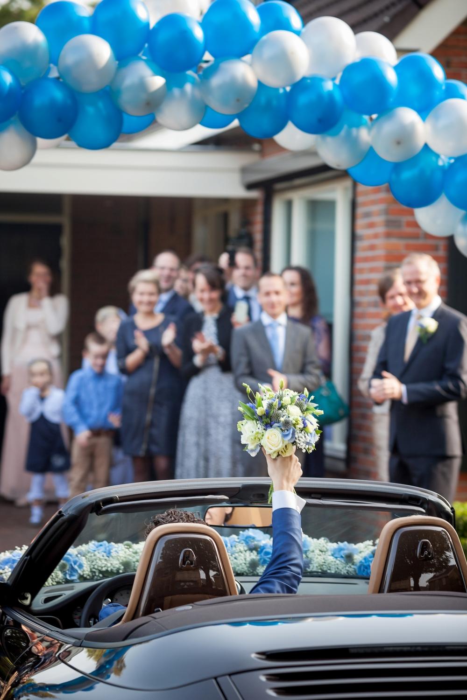 bruidsfotograaf-rijssen-utrecht-fotograaf-trouwen-bruiloft_0240.jpg