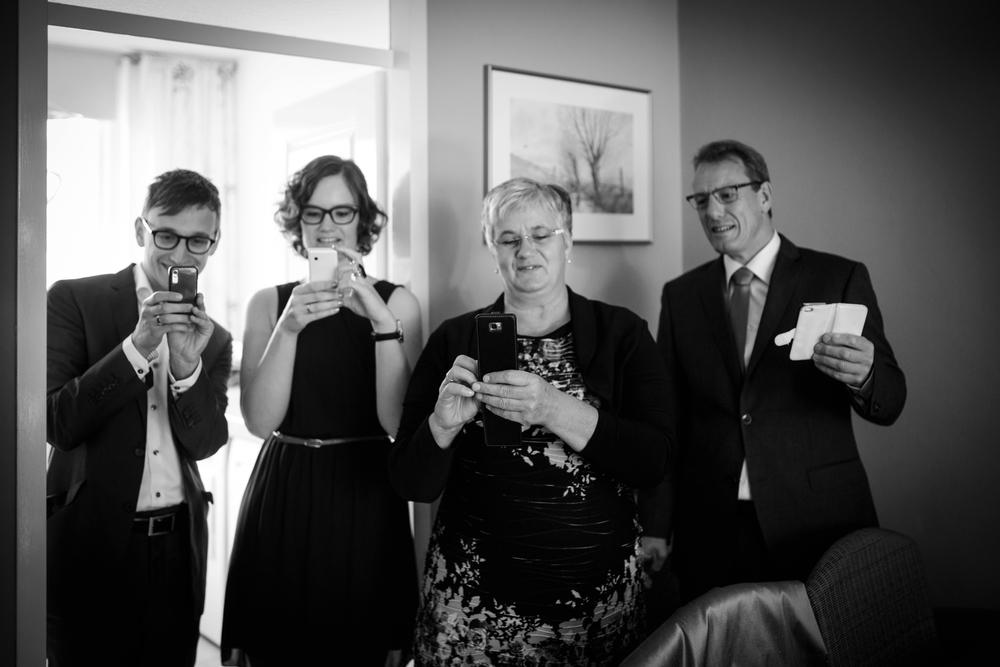 bruidsfotograaf-ede-utrecht-trouwfotograaf-trouwen-bruiloft_0243.jpg