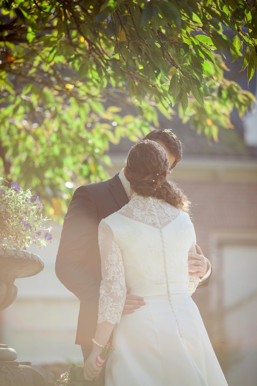 bruidsfotograaf-ede-utrecht-trouwfotograaf-trouwen-bruiloft_0245.jpg