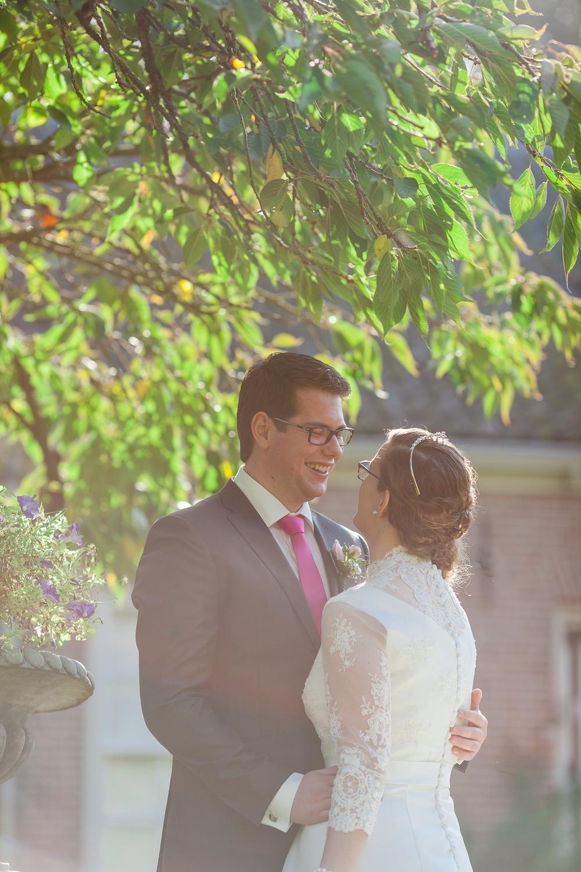 bruidsfotograaf-ede-utrecht-trouwfotograaf-trouwen-bruiloft_0246.jpg