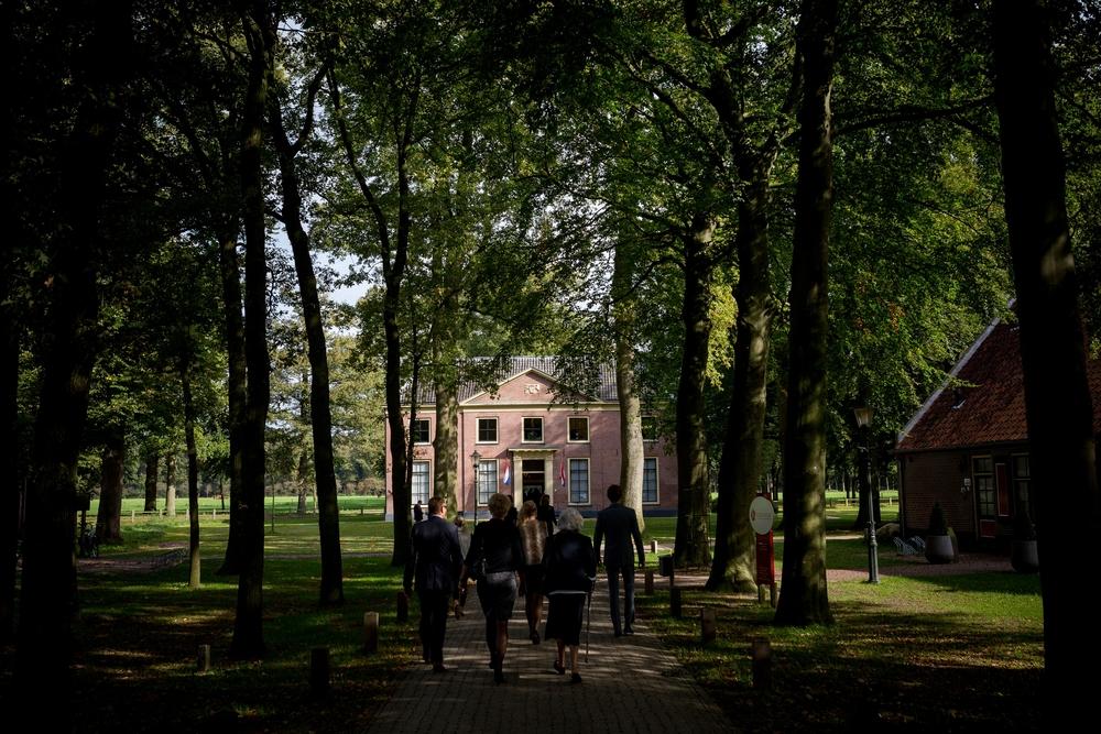 bruidsfotograaf-ede-utrecht-trouwfotograaf-trouwen-bruiloft_0254.jpg