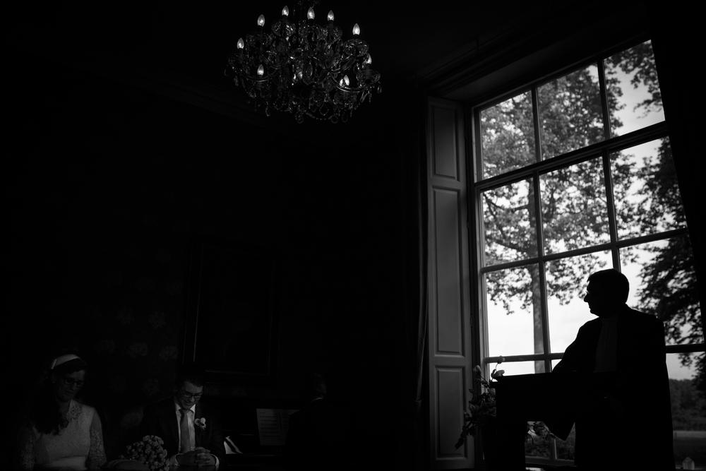 bruidsfotograaf-ede-utrecht-trouwfotograaf-trouwen-bruiloft_0258.jpg